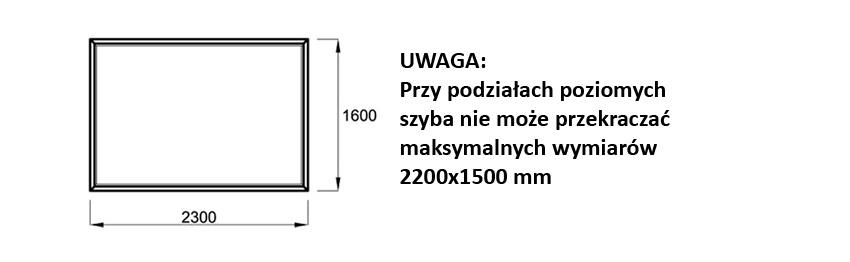 ppoz5