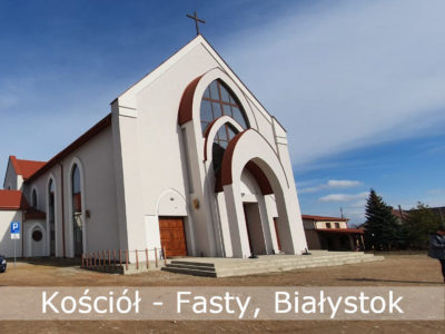 Kościół Fasty1